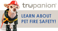 trupanion-pet-fire-safety-banner